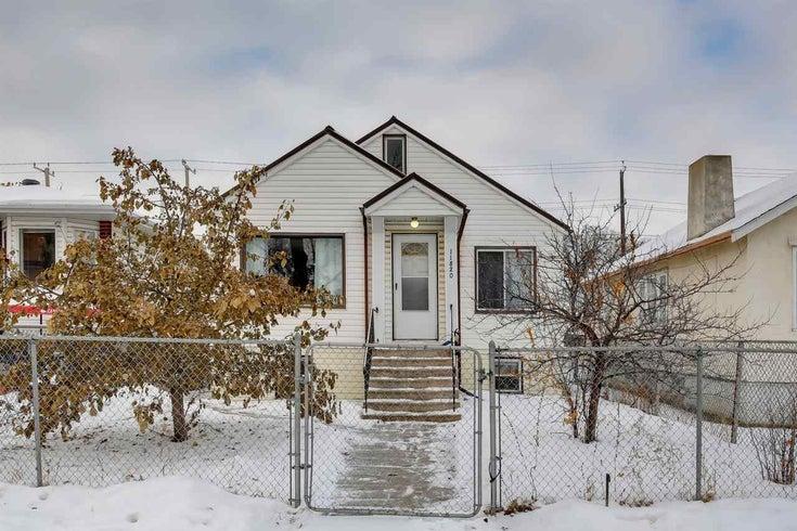 11820 90 Street - Alberta Avenue Detached Single Family for sale, 4 Bedrooms (E4223397)