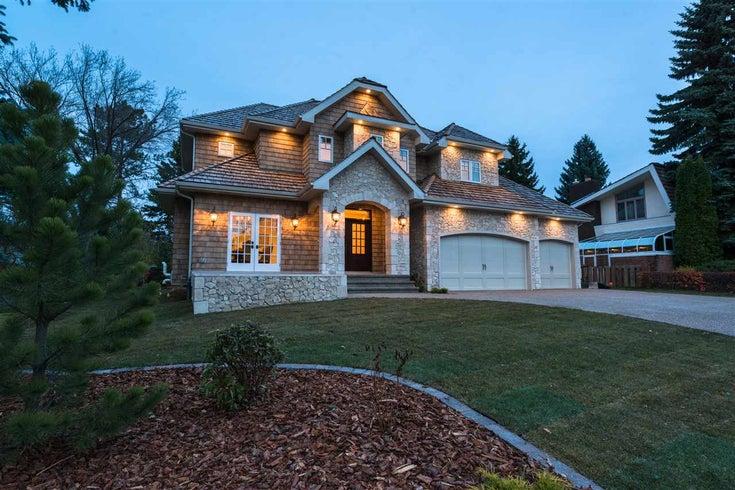 47 MARLBORO Road - Westbrook Estate Detached Single Family for sale, 4 Bedrooms (E4226350)
