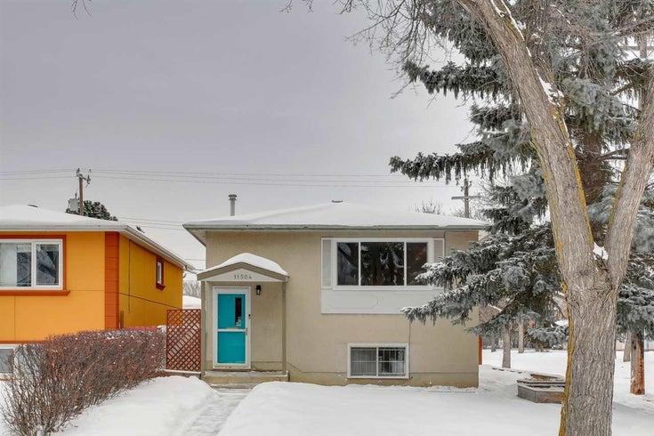 11504 130 Avenue - Calder Detached Single Family for sale, 3 Bedrooms (E4227636)