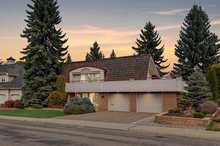 49 MARLBORO Road - Westbrook Estate Detached Single Family for sale, 4 Bedrooms (E4241038)