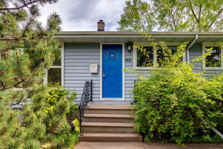8731 93 AV NW - Strathearn Detached Single Family for sale, 4 Bedrooms (E4247053)