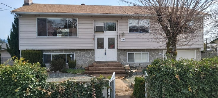 6143 Marsh Rd - Du West Duncan Single Family Detached for sale, 4 Bedrooms (871526)