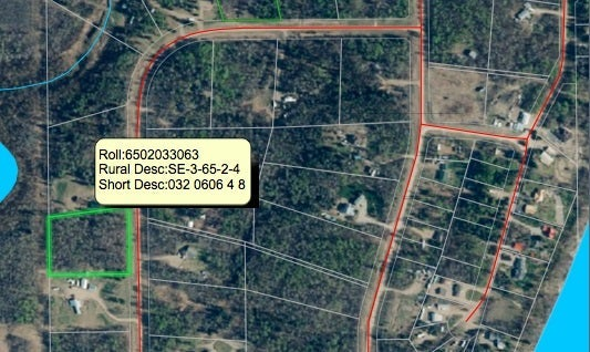 8 42214 TWP RD 650 - Whispering Spruce_MBON for sale(E4114259)