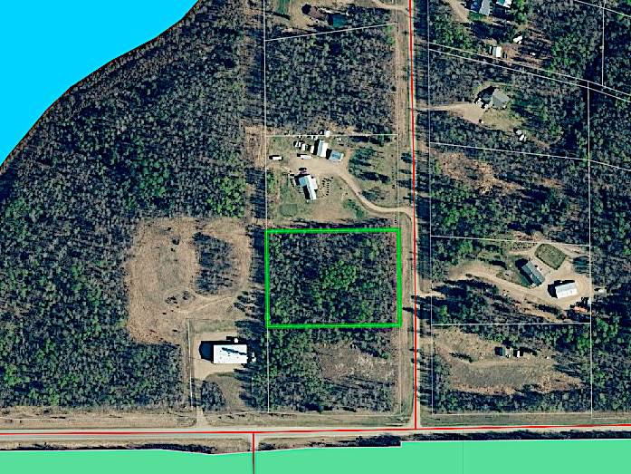 4 42214 TWP RD 650 - Whispering Spruce_MBON for sale(E4114265)
