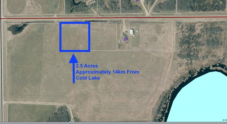 42023 Twp Rd 614 - 9036_8888 for sale(E4194118)