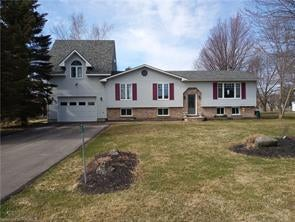 60 Thomas Street, Allenford, ON. N0H 1A0 - Allenford Single Family for sale, 4 Bedrooms (249156)