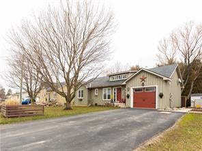 69 McKibbon Drive, Meaford, ON. N4L 1C6 - Meaford Single Family for sale, 21 Bedrooms (253528)