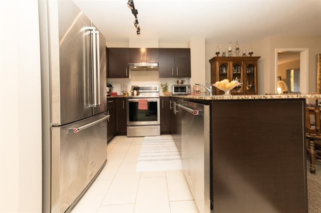 213 11665 HANEY BYPASS - West Central Apartment/Condo for sale, 2 Bedrooms (R2215753)