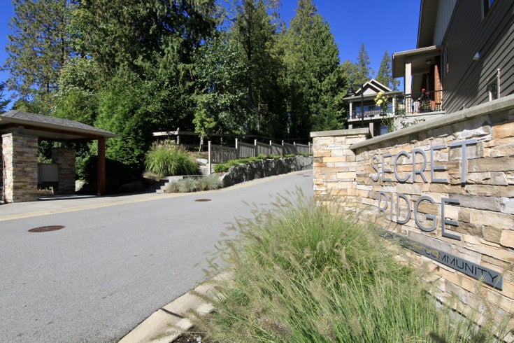 106 3451 BURKE VILLAGE PROMENADE - Burke Mountain Townhouse for sale, 3 Bedrooms (R2503455)