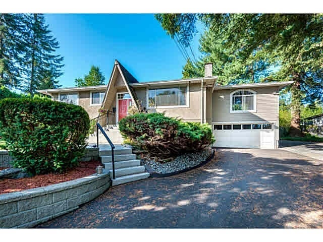 21640 125th Avenue - West Central House/Single Family for sale, 4 Bedrooms (V1140058)