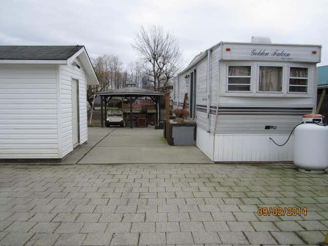 360 8400 Shook Road - Hatzic House/Single Family for sale(F1450904)
