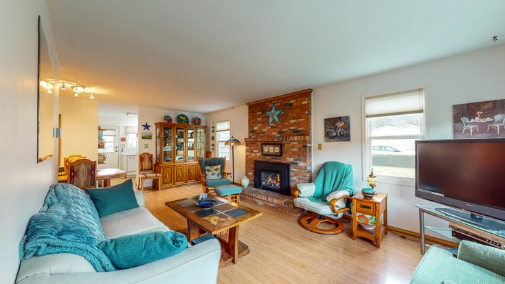 9-13707 Dickson Ave, Summerland - Summerland TWNHS for sale, 2 Bedrooms (186896)