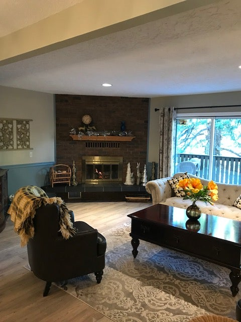 3-144 SUMAC RIDGE DRIVE, Summerland, BC - Summerland Bc TWNHS for sale, 2 Bedrooms (176587)