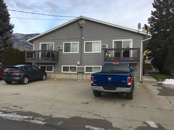 19 JONAGOLD PLACE, OSOYOOS - osoyoos_bc Other for sale, 2 Bedrooms (176068)