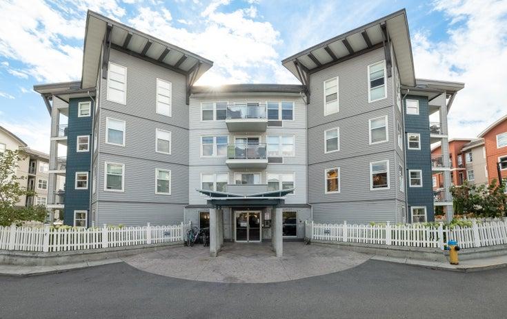 #108 563 Yates Road - Kalowna APTU for sale, 2 Bedrooms (10217532)
