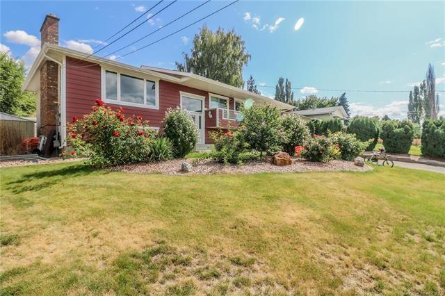 1325 Morrison - Rutland North Single Family for sale, 3 Bedrooms (10192365)