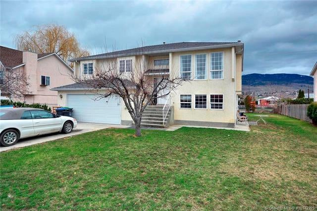 1135 Schell - Rutland North Single Family for sale, 5 Bedrooms (10142395)