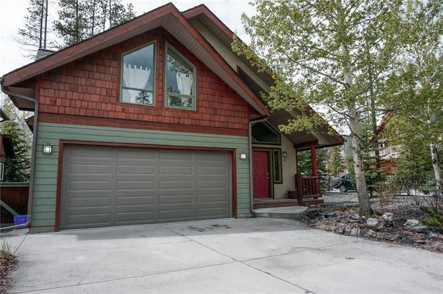 16 Terrace PL  - CMEGT DET for sale, 3 Bedrooms (C4297803)
