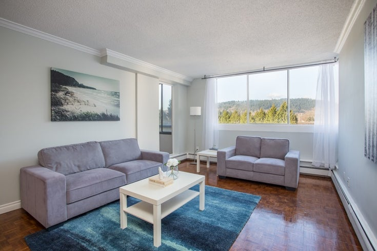 506 9280 SALISH COURT - Sullivan Heights Apartment/Condo for sale, 2 Bedrooms (R2530261)