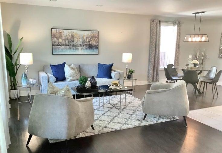 623 Arlington Drive SE - Acadia Detached for sale, 3 Bedrooms (A1129283)