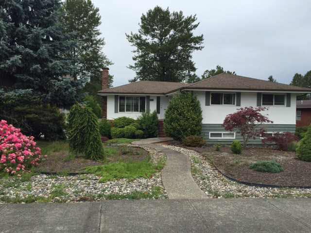 6119 Service Street - Upper Deer Lake House/Single Family for sale, 5 Bedrooms (V1130958)
