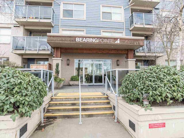 304 19936 56 AVENUE - Langley City Apartment/Condo for sale, 2 Bedrooms (R2537656)