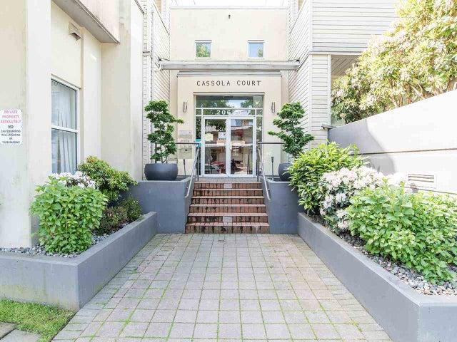 210 20680 56 AVENUE - Langley City Apartment/Condo for sale, 2 Bedrooms (R2584239)
