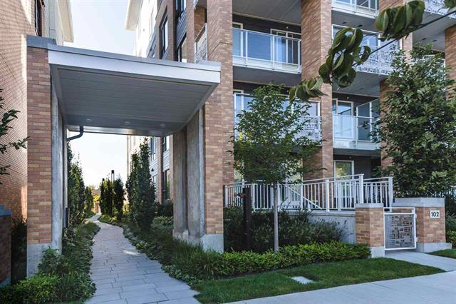 2 6939 CAMBIE ST, VANCOUVER - South Cambie Townhouse for sale(R2561518)