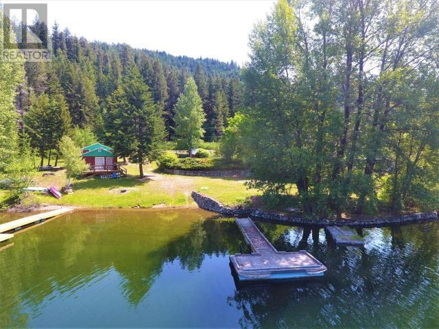 3026 HWY 5A - Princeton for sale(183619)