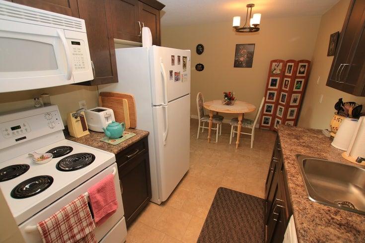 304 66 Angela Avenue  - Princeton Single Family for sale, 1 Bedroom (185741)