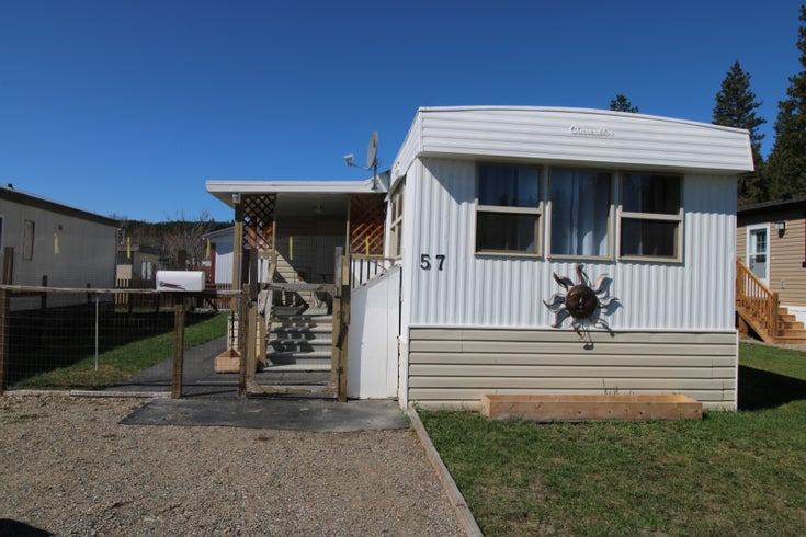 57 473 Corina Avenue - princeton_bc Single Family for sale, 3 Bedrooms (187727)