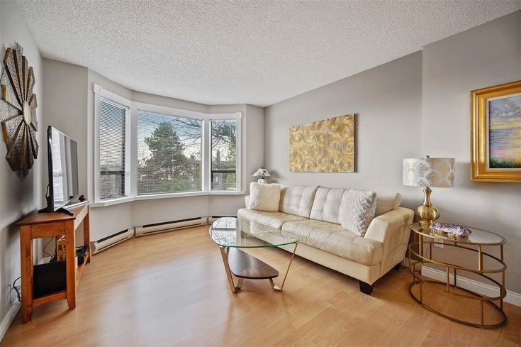 274 E 3RD STREET - Lower Lonsdale Townhouse for sale, 3 Bedrooms (R2551683)