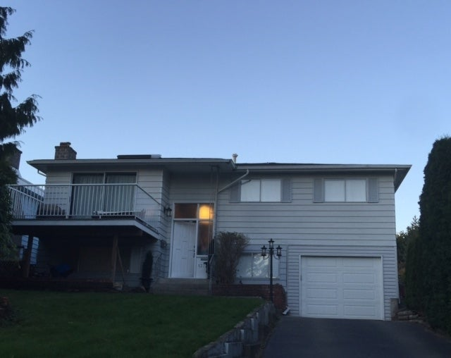 13721 MALABAR AVENUE - White Rock House/Single Family for sale, 4 Bedrooms (R2024052)