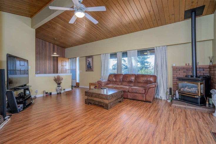 2624 HEMLOCK CRESCENT - Central Abbotsford House/Single Family for sale, 2 Bedrooms (R2533148)