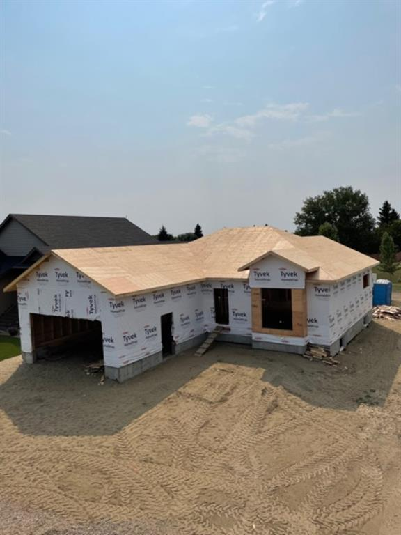 726 24 Street - Other Detached for sale, 3 Bedrooms (A1125741)