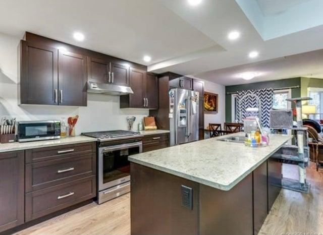 #210 2125 Burtch Road, Kelowna, V1Y 8N1 - Kelowna TWNHS for sale, 4 Bedrooms (10218630)