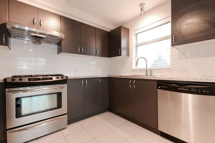 305 9288 Odlin Road - West Cambie Apartment/Condo for sale, 3 Bedrooms (R2216343)