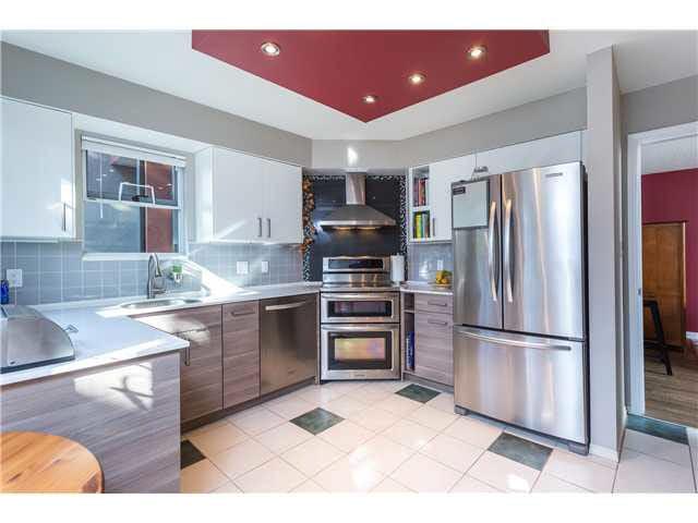 217 12 K De K Court - Quay Apartment/Condo for sale, 2 Bedrooms (V1118016)