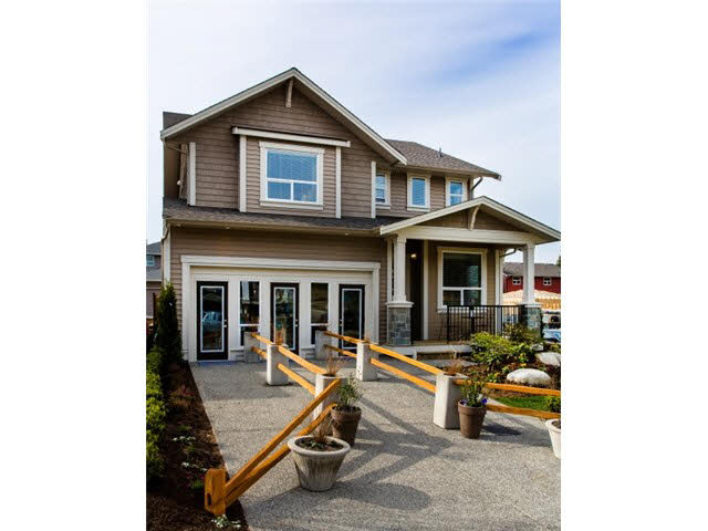 24437 112b Avenue - Cottonwood MR House/Single Family for sale, 3 Bedrooms (V1141370)