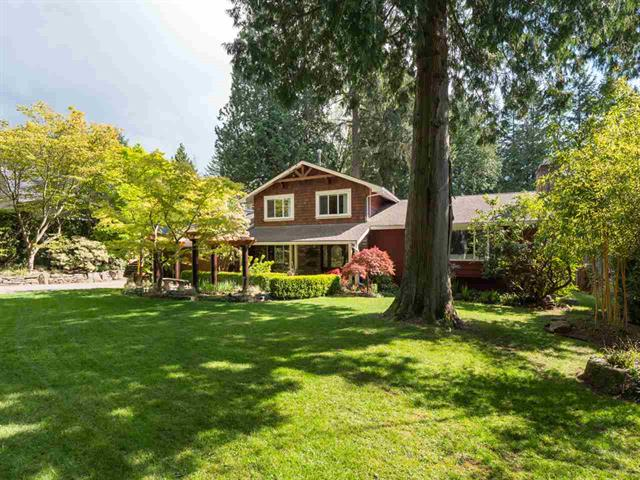 12640 24 Ave, South Surrey  - Crescent Bch Ocean Pk. House/Single Family for sale, 3 Bedrooms (r2442984)