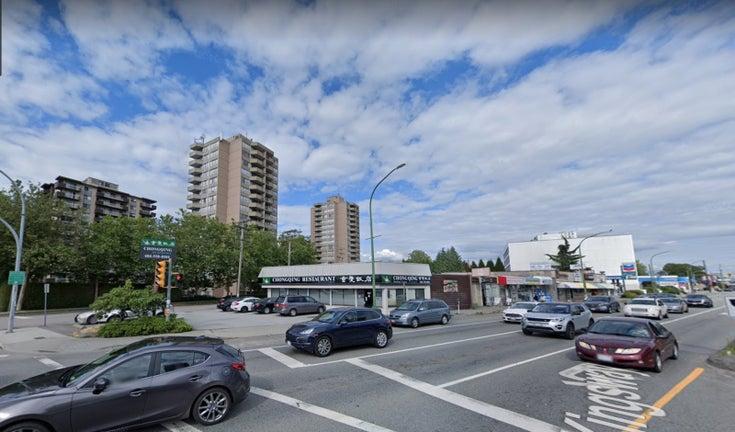 4909 Kingsway, Burnaby, B.C.V5H 2E5 - Metrotown COMM for sale(C8029136)