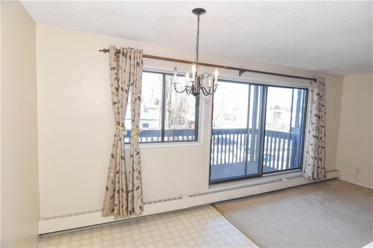 67, 3519 49 Street NW - Varsity Apartment for sale, 2 Bedrooms (A1058935)