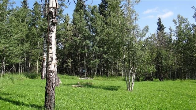 4453 Township Rd 320   - Other Land for sale(C4262911)