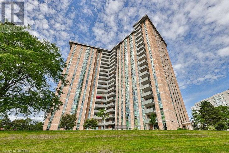 5250 LAKESHORE Road Unit# 903 - Burlington Apartment for sale, 2 Bedrooms (40167589)