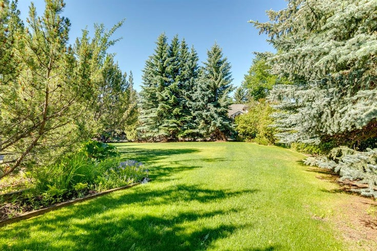 24 Patterson Bay SW - Patterson Residential Land for sale(A1149355)