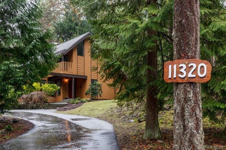 11320 Tern Pl - NS Lands End Single Family Detached for sale, 4 Bedrooms (374993)