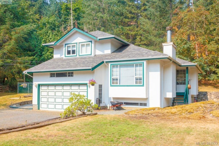 564 Caleb Pike Rd - Hi Western Highlands Single Family Detached for sale, 4 Bedrooms (381922)
