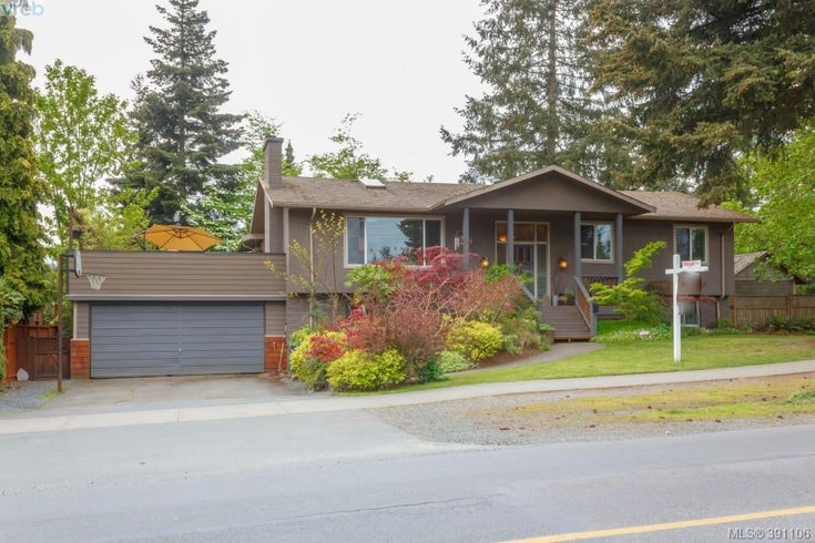 2447 Tanner Rd - CS Tanner Single Family Detached for sale, 5 Bedrooms (391106)