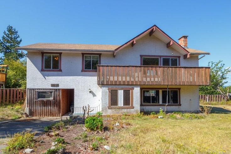 1401 McKenzie Ave - SE Cedar Hill Single Family Detached for sale, 3 Bedrooms (854162)
