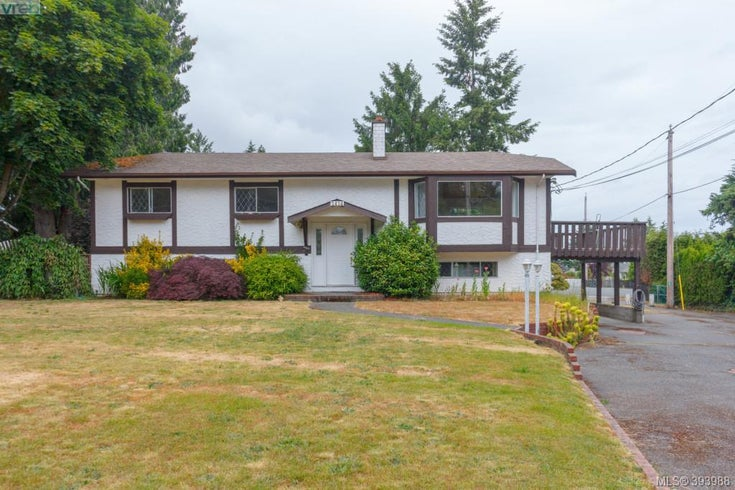 2434 Tanner Rd - CS Tanner Single Family Detached for sale, 6 Bedrooms (393988)